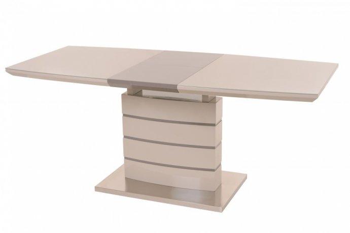 Фото Стол TM-50 Столы столовые