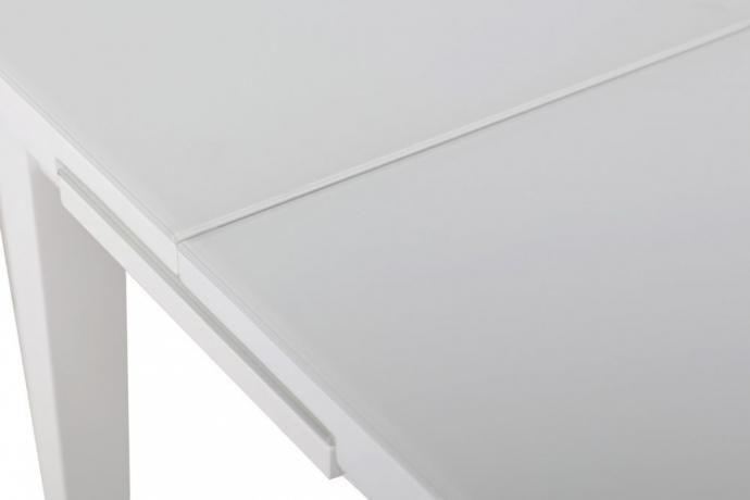 Фото Стол TM-75 Столы кухонные