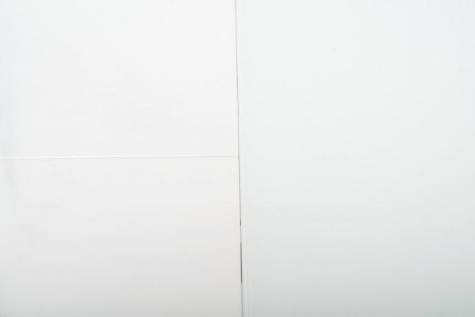 Фото Стол TM-56 Столы столовые