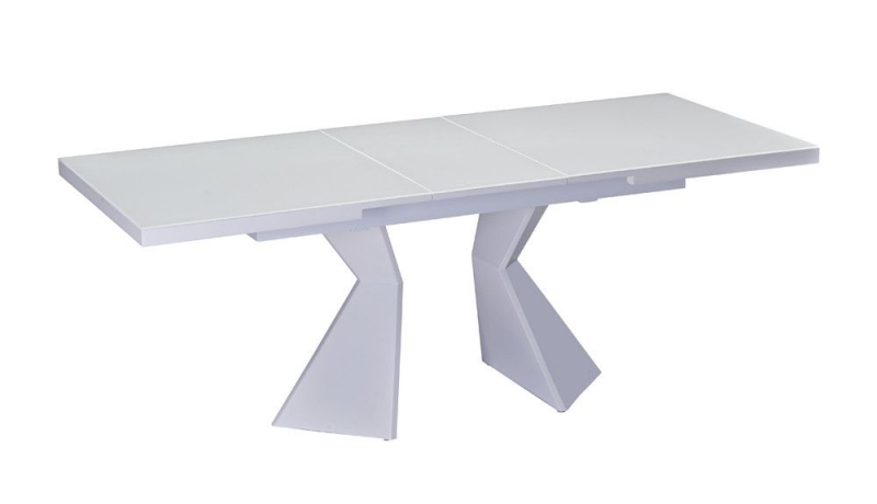 Фото Стол TML-535-2 Столы столовые