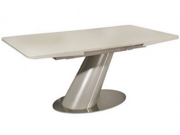 Фото Стол TML-541  Столы столовые