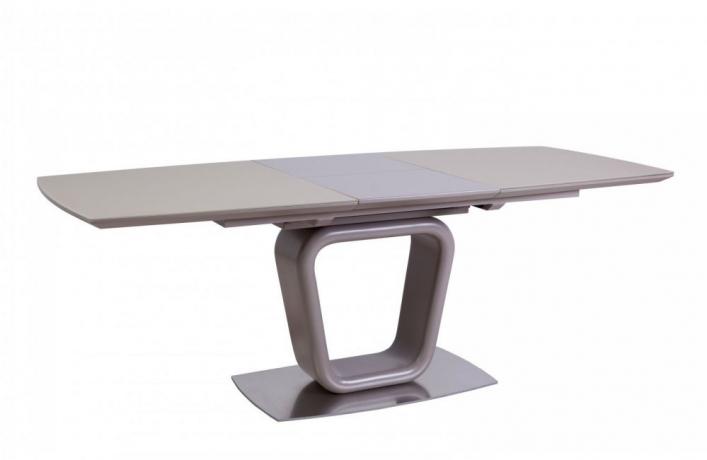 Фото Стол TML-551 Столы столовые