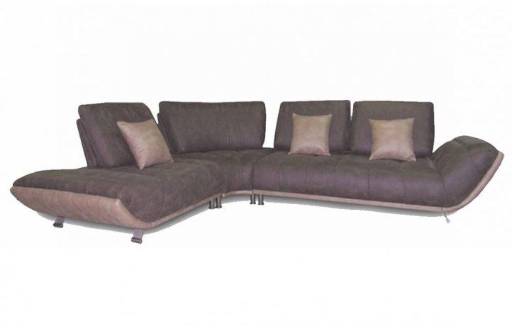 Фото Угловой диван Алания Угловые диваны