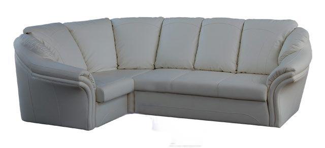 Фото Угловой диван Мишель Угловые диваны