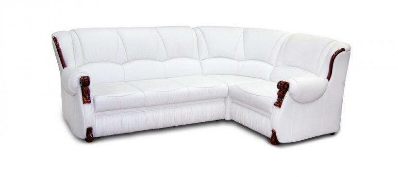 Фото Угловой диван Богемия Угловые диваны