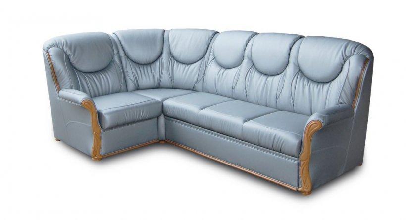 Фото Угловой диван Виктория Угловые диваны